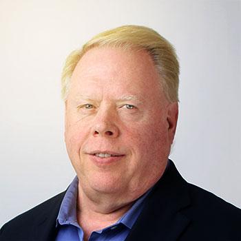 Ken Barbet